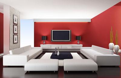 Balance Basic Principles Of Interior Design Part 1 Enhance Your Home